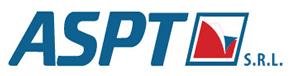ASPT s.r.l.